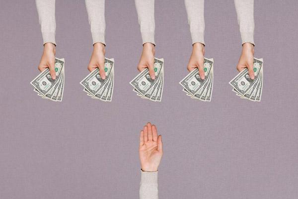 5 вещей, которые нужно знать, если вы собираетесь взять кредит на бизнес