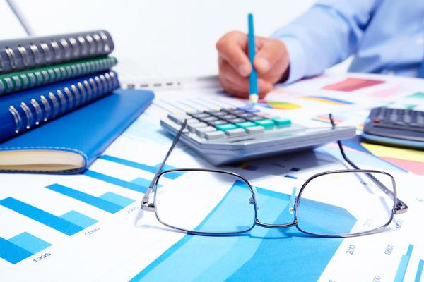 3 причины взять бизнес-кредит в банке