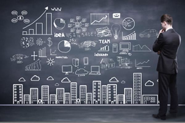 Зачем нужно планирование и бюджетирование в малом бизнесе?