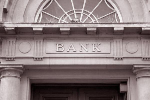 Зачем нужен счет в банке предпринимателю