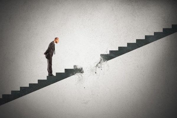 Что делать, если возникли проблемы с кредитом