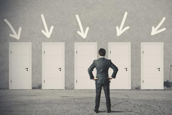 Как не нужно начинать бизнес