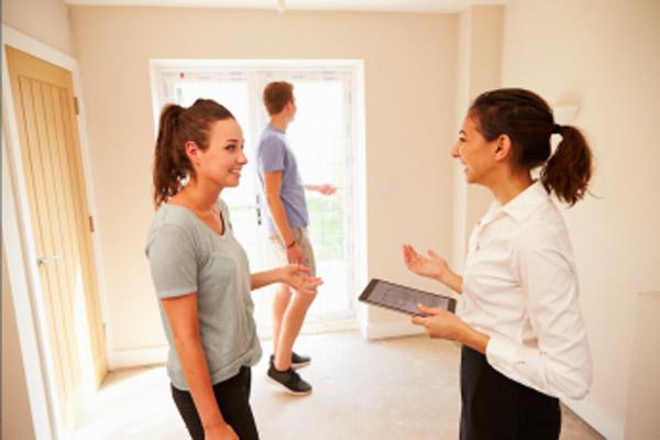 С чего начать, если вы хотите купить квартиру в ипотеку