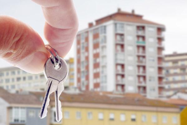 Покупка квартиры – как не ошибиться