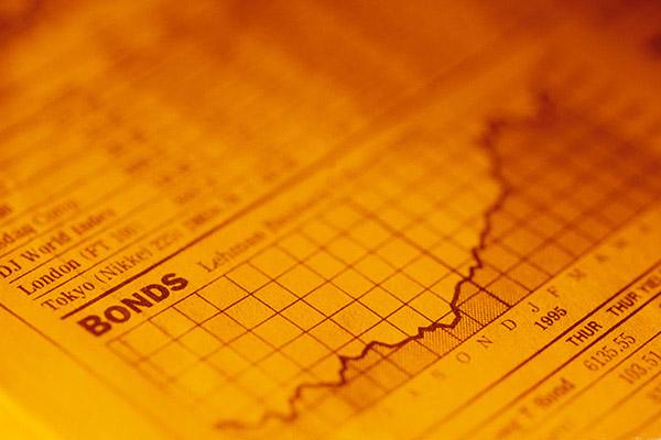 Стоит ли купить облигации? 4 повода сказать «да»
