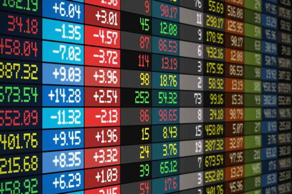 Почему стоит выбрать облигации для инвестирования и как это сделать