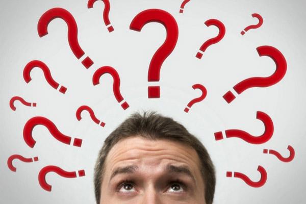 Купить или арендовать - неочевидные нюансы