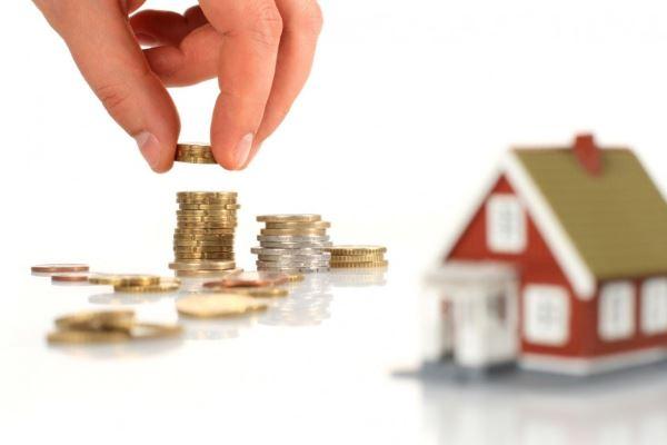 Как взять в ипотеку квартиру для аренды