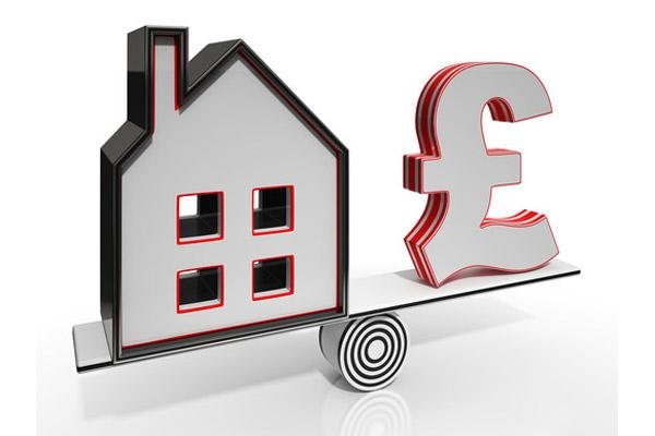 Buy-to-let. Инвестиционная ипотека в Британии