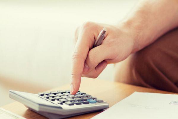 Как рассчитать ипотечный платеж?