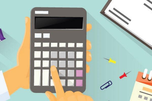 Рассчитайте свои долги по кредитам. Немного о цифрах