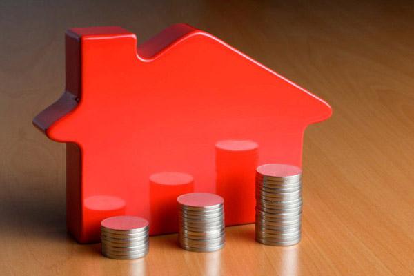 Покупка ипотечной квартиры: как не переплатить лишнего