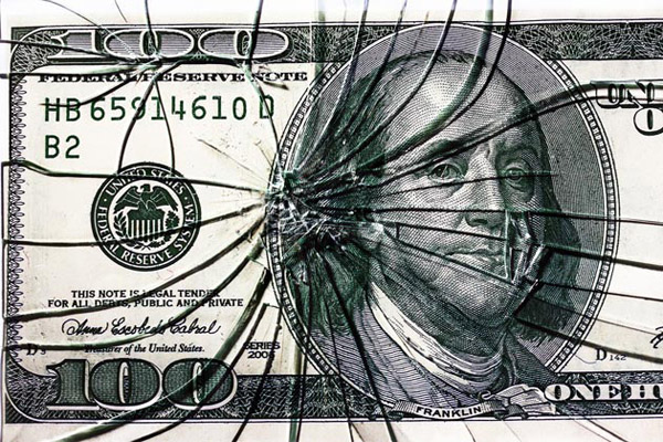 Зачем нужна капитализация банков?