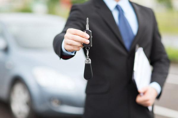 Что стоит знать, прежде чем взять авто в лизинг