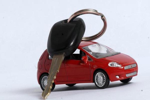 Как выбрать машину, ориентируясь на размер платежа по автокредиту