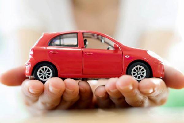 Купить авто в кредит или взять в лизинг?