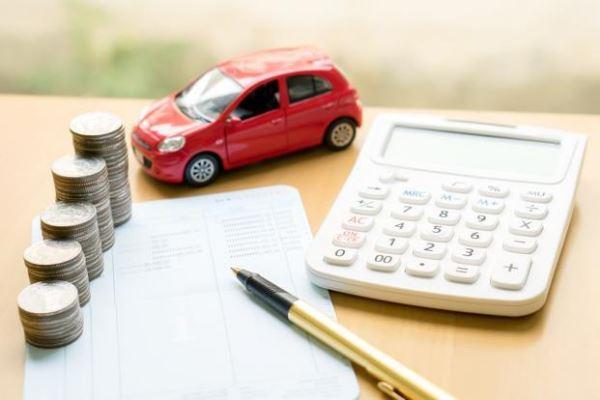 Стоит ли взять кредит под залог автомобиля в ломбарде