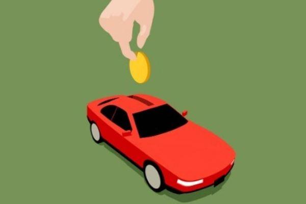 Как рассчитать платеж по автокредиту
