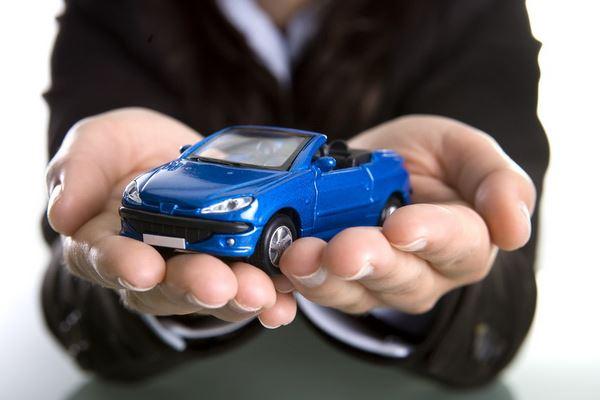 Покупка новой машины в кредит: о чем стоит помнить