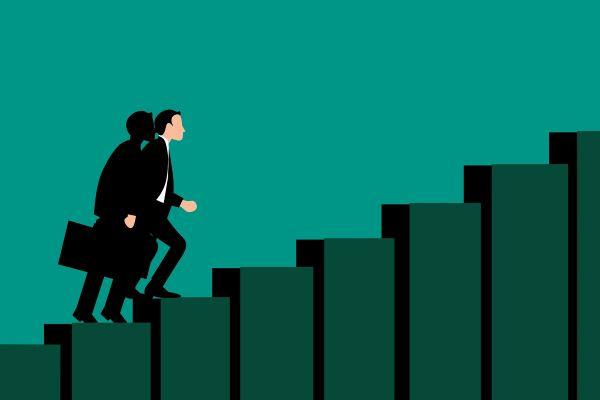 Как правильно начать карьеру с первого места работы