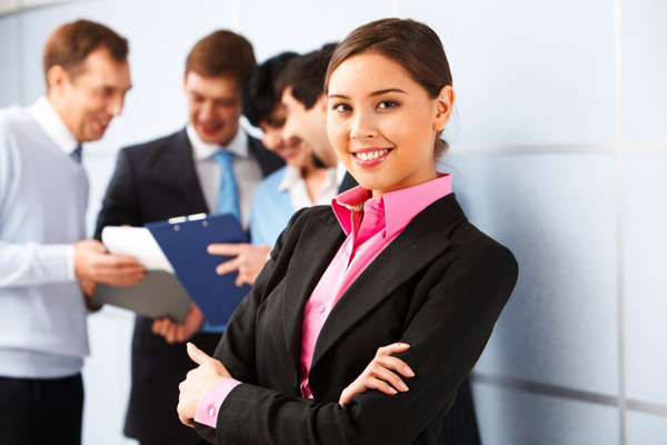 Начало карьеры - цели и способы их достижения