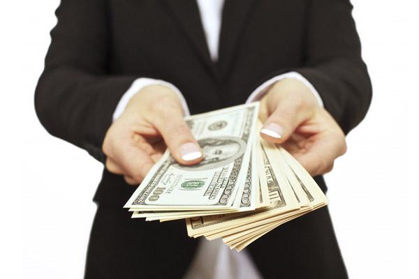 4 повода взять кредит наличными