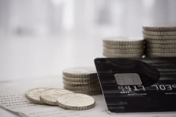 Ситуации, когда потребительский кредит стоит предпочесть кредитной карте