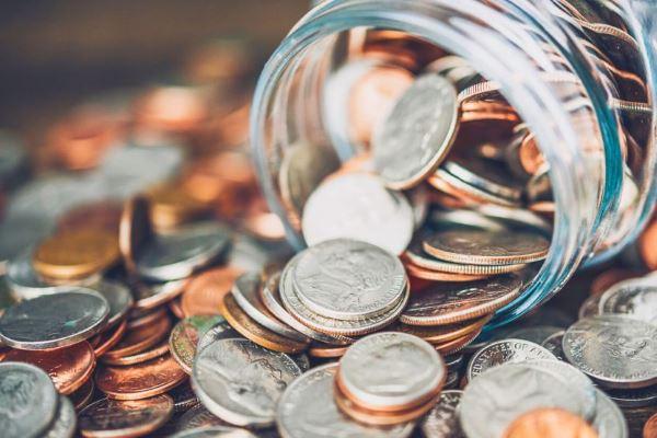 Как взять наличные в долг