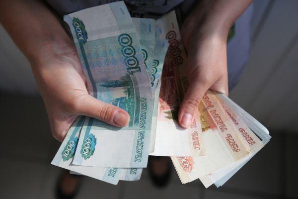 Что стоит знать о кредите наличными