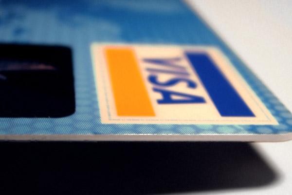 Выгодная кредитная карта. Как понять, что нужно сменить банк