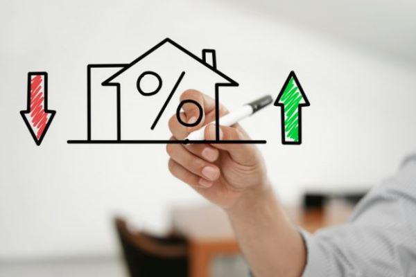 Как сделать свой ипотечный кредит дешевле