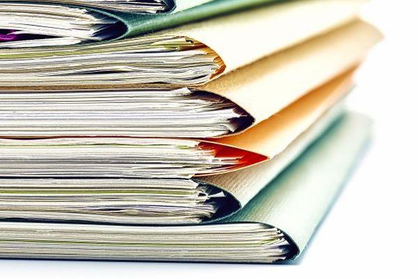 3 повода регулярно проверять свой кредитный отчет