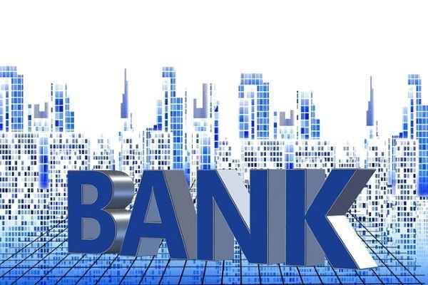 4 составляющих проверки заемщика банком