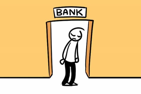 Почему банкам не нравится ваш кредитный отчет?