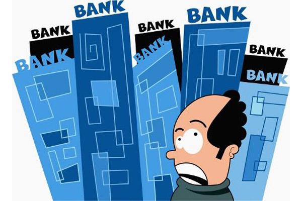 """Картинки по запросу """"Какой банк выбрать"""""""