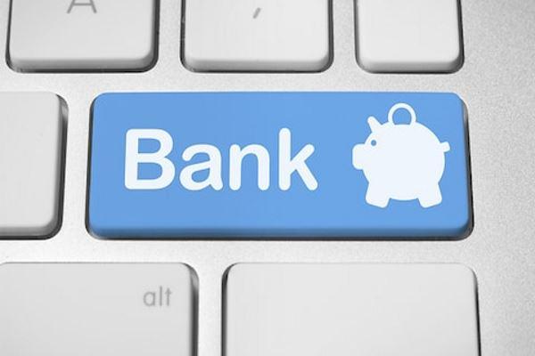 Как выбрать банк для обслуживания бизнеса?