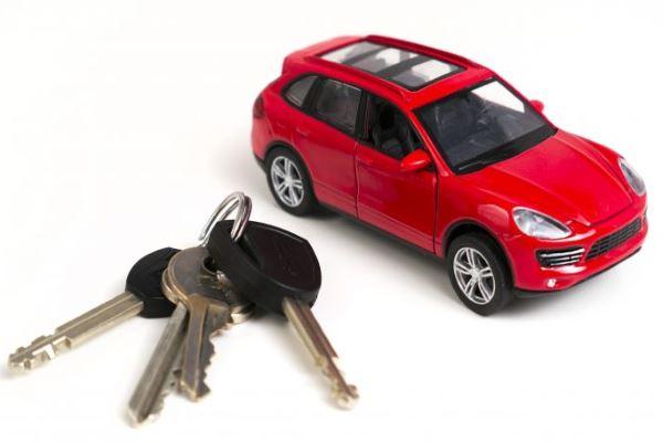 Как купить автомобиль в кредит и какую машину выбрать