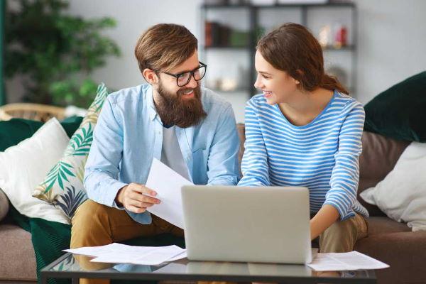 Как выбрать жилищный кредит