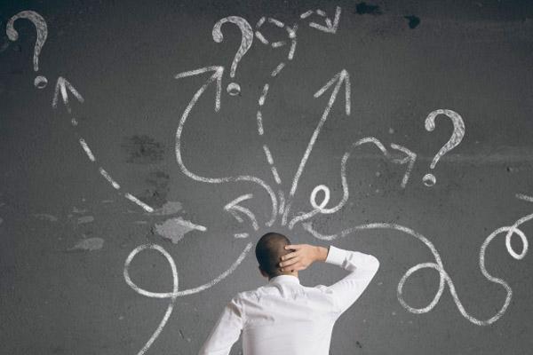 Хотите начать бизнес? Как выбрать правильное направление
