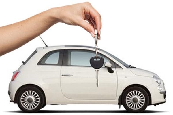 Как выбрать автомобиль для покупки в кредит