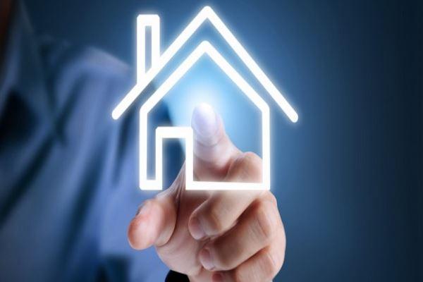 Классическая ипотека: что это и как ее получить