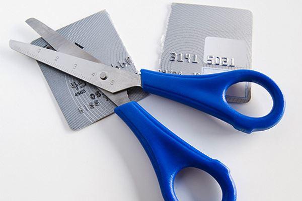 Стоит ли вам закрыть кредитную карту