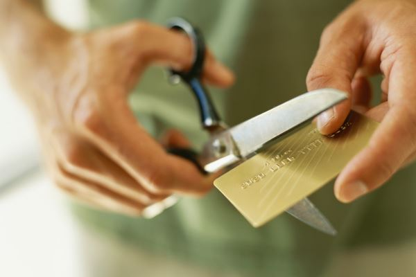 Как обойтись без кредитной карты