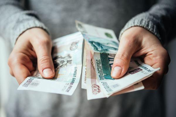 Как сохранить хорошую кредитную историю