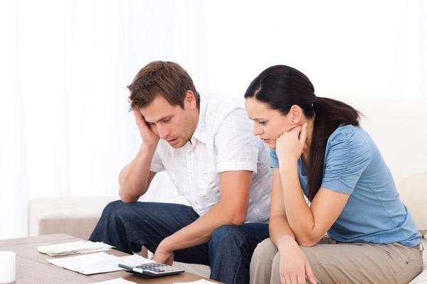 Как объединить долги по кредитам