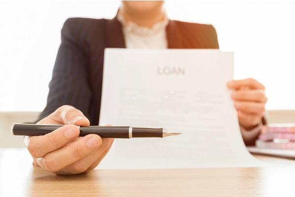 Как взять персональный кредит в банке