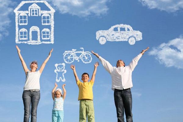 4 вещи, на которые не стоит брать потребительский кредит