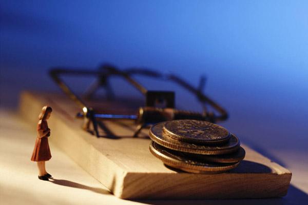 Что стоит знать, чтобы потребительский кредит не стал источником проблем