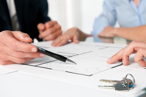Как взять потребительский кредит на бизнес