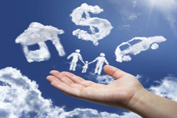 Потребительское кредитование и как им правильно пользоваться